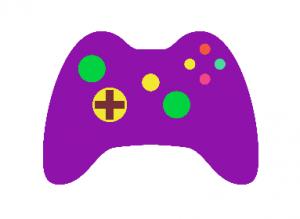 images?q=tbn:ANd9GcQh_l3eQ5xwiPy07kGEXjmjgmBKBRB7H2mRxCGhv1tFWg5c_mWT Ideas For Internet Games For Money @koolgadgetz.com.info